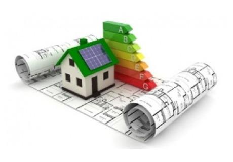 duurzameoplossing